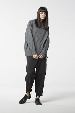 Trousers Yoff 902