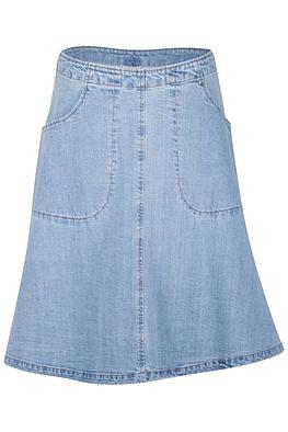 Skirt Jamilia 002 wash