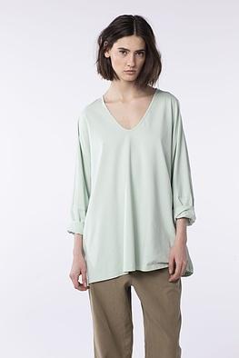 Shirt Libertine 005