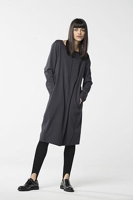 Dress Ismaila 901