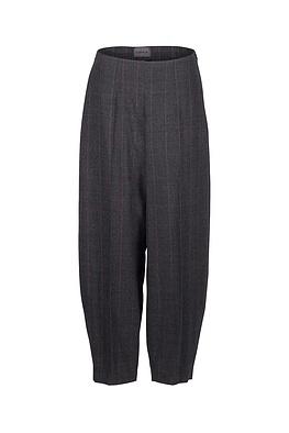 Trousers Bele 906