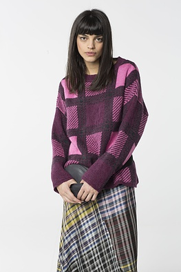 Pullover Saer 910
