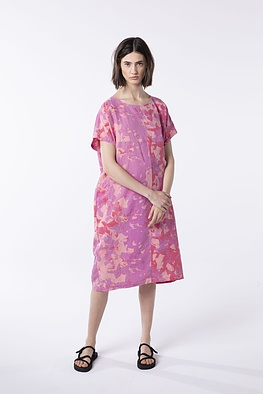 Dress Flore 017