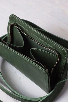 Bag 101