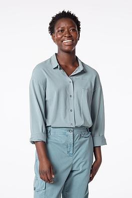 Bluse Abebi / Elastic Cotton
