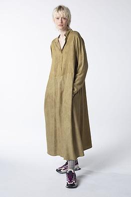 Dress Coore / Modal-Cupro-Blend