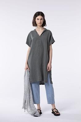 Dress Emeralda 014