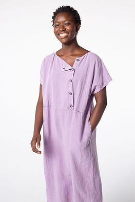 Dress Fayola / Lyocell-Linen