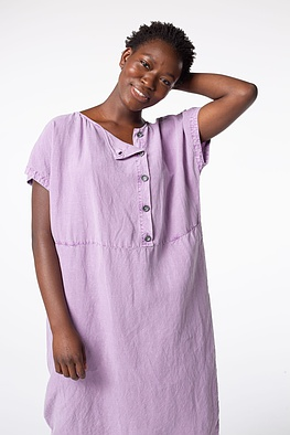 Dress Fayola / Lyocell-Linen