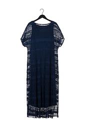 Dress Fela / Cotton