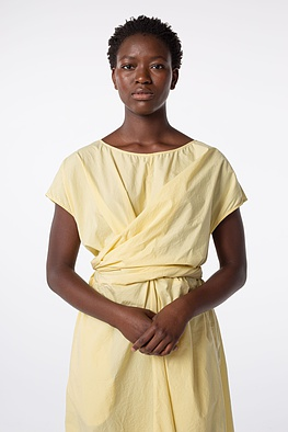 Dress Genet / Cotton
