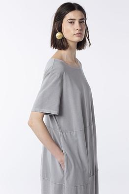 Dress Gentiana 019