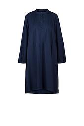 Dress Haiba / Cotton