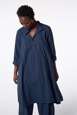 Dress Haiba / Cotton