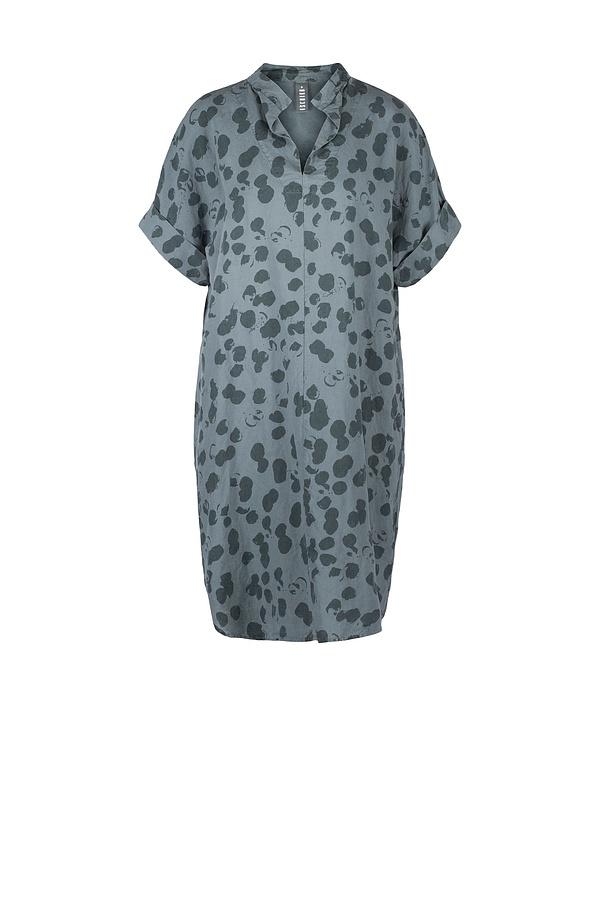 Dress Hawi / Lyocell-Linen