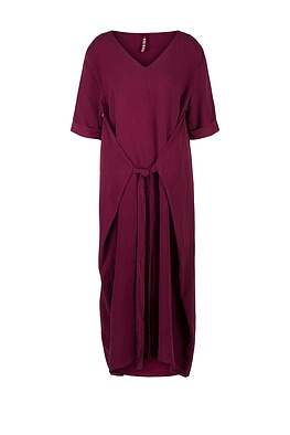 Dress Hidaya / Lyocell-Linen