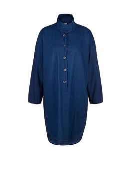 Dress Hideki 004 wash