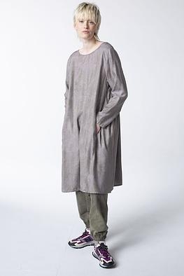 Dress Mingle / Modal-Cupro-Blend