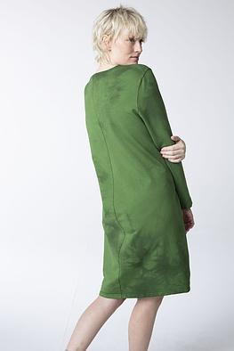 Dress Noomo 106