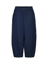 Trousers Dawda / Cotton
