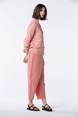 Trousers Dolitta 008