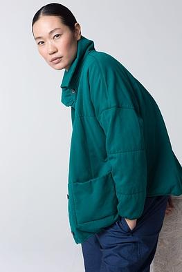 Jacket Beniko 001