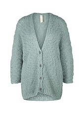 Jacket Lisha / Alpaka-Virgin-Wool Blend