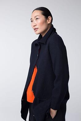 Jacket Akatsuki 005