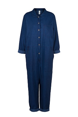 Jumpsuit Botan 007 wash