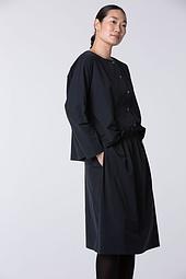 Skirt Miako 001