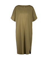 Dress Gasira / Elastic Cotton