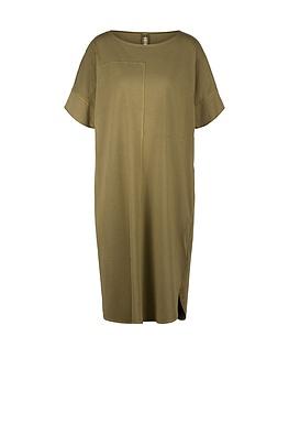 Kleid Gasira / Elastic Cotton