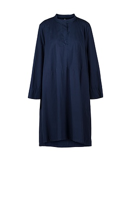 Kleid Haiba / Cotton