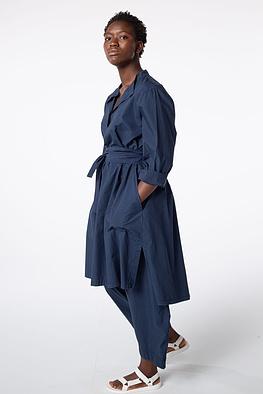 Kleid Haiba / Cotton
