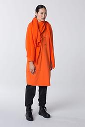 Dress Haisha 001