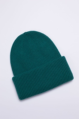 Mütze 002