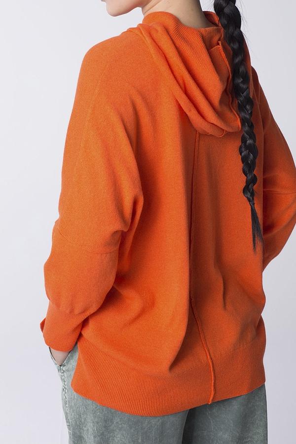 Pullover Daisuke 006