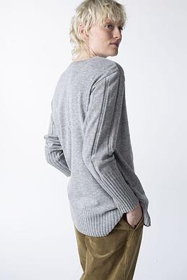 Pullover Dazza 112