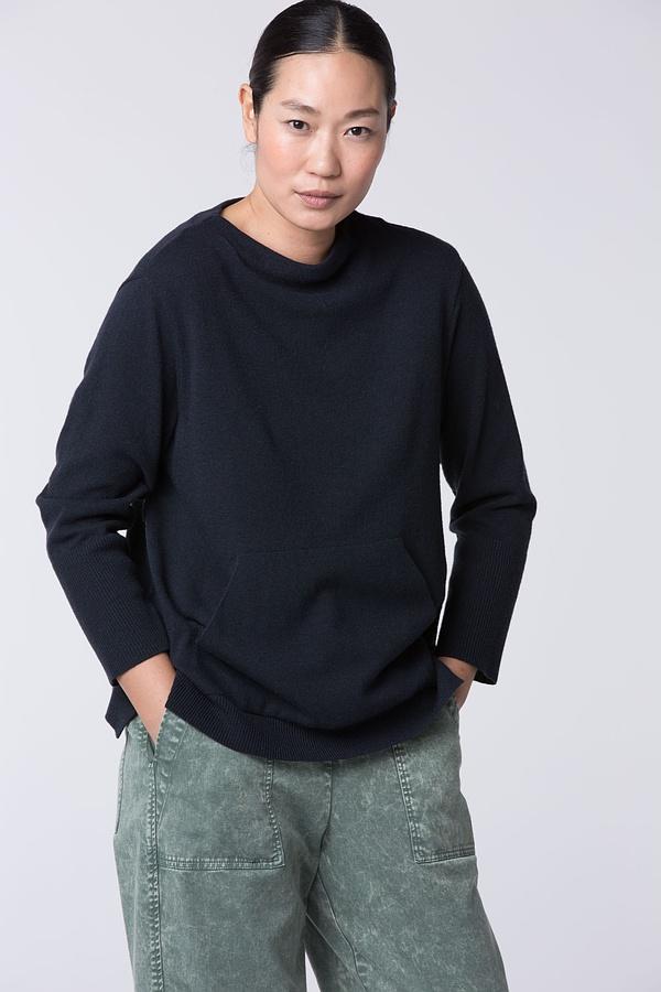 Pullover Fukuro 010