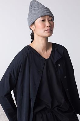 Pullover Hazuki 003