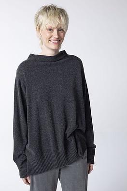Pullover Hildebranda 106