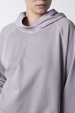 Pullover Himiko 008