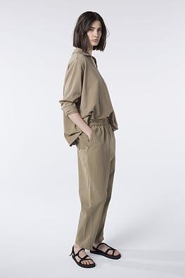 Pullover Jacinta 002