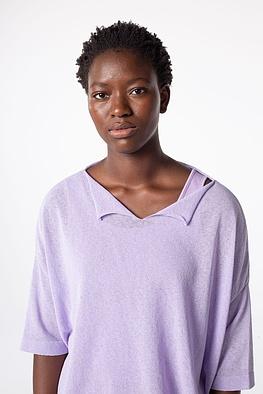 Pullover Kione / Cotton Blend