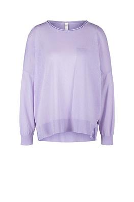Pullover Kwaku