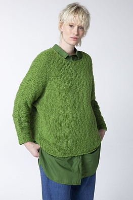 Pullover Lotaria 109