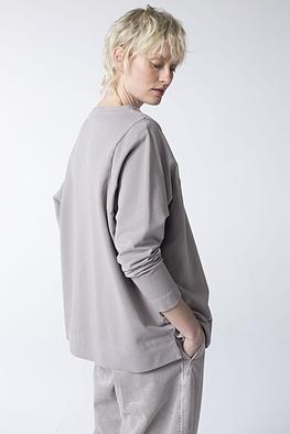 Pullover Sapio 103