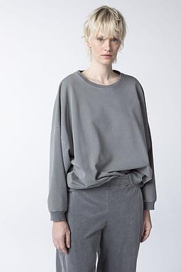Pullover Urbanje / Elastic-Cotton-Sweat