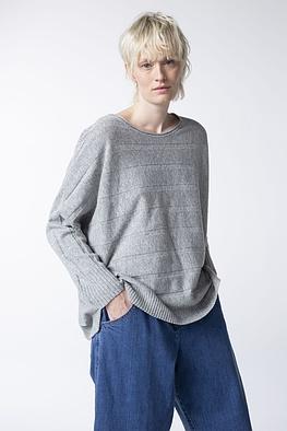 Pullover Urbino 111