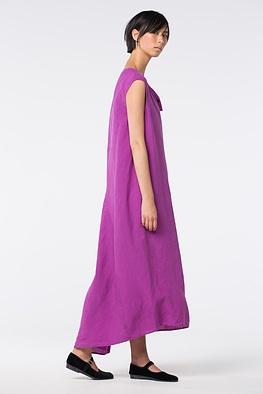 Dress Raloa 901